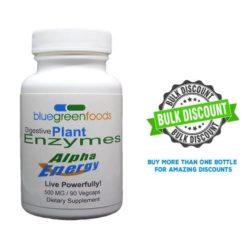 digestive-plant-enzymes-alpha-energy-dietary-food-supplement-bluegreenfoods-bulk-buy