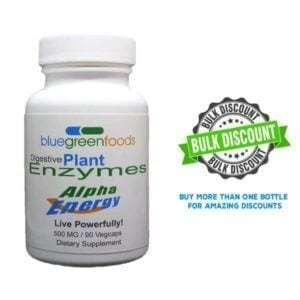 digestive-plant-enzymes-alpha-energy-dietary-food-supplement-bluegreenfoods-bulk-buy