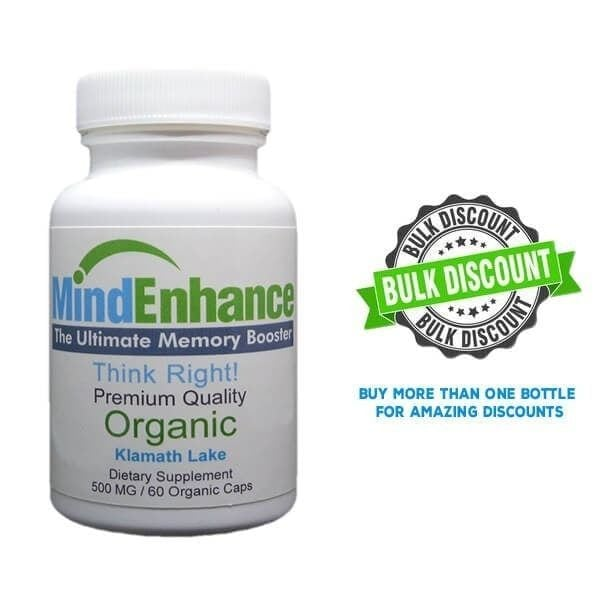 mind-enhance-the-ultimate-memory-booster-think-right-organic-klamath-lake-dietary-supplement-bluegreenfoods-bulk-buy