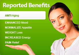 reported-benefits-of-afa-blue-green-algae-bluegreenfoods